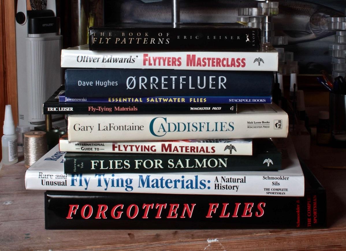 10 best fly tying books.jpg
