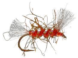 Shipman's Buzzer - Flycasting Knowledgebase