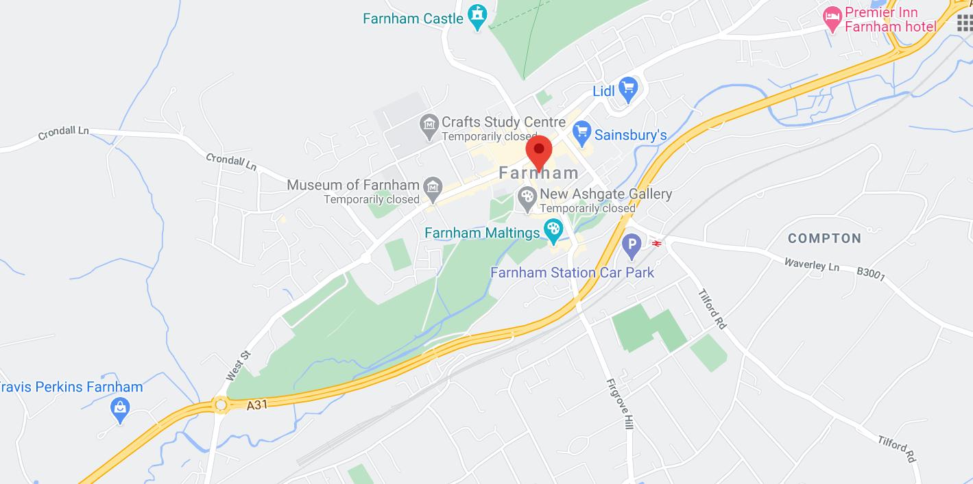 2021-04-15 14_16_15-Farnham - Google Maps.png