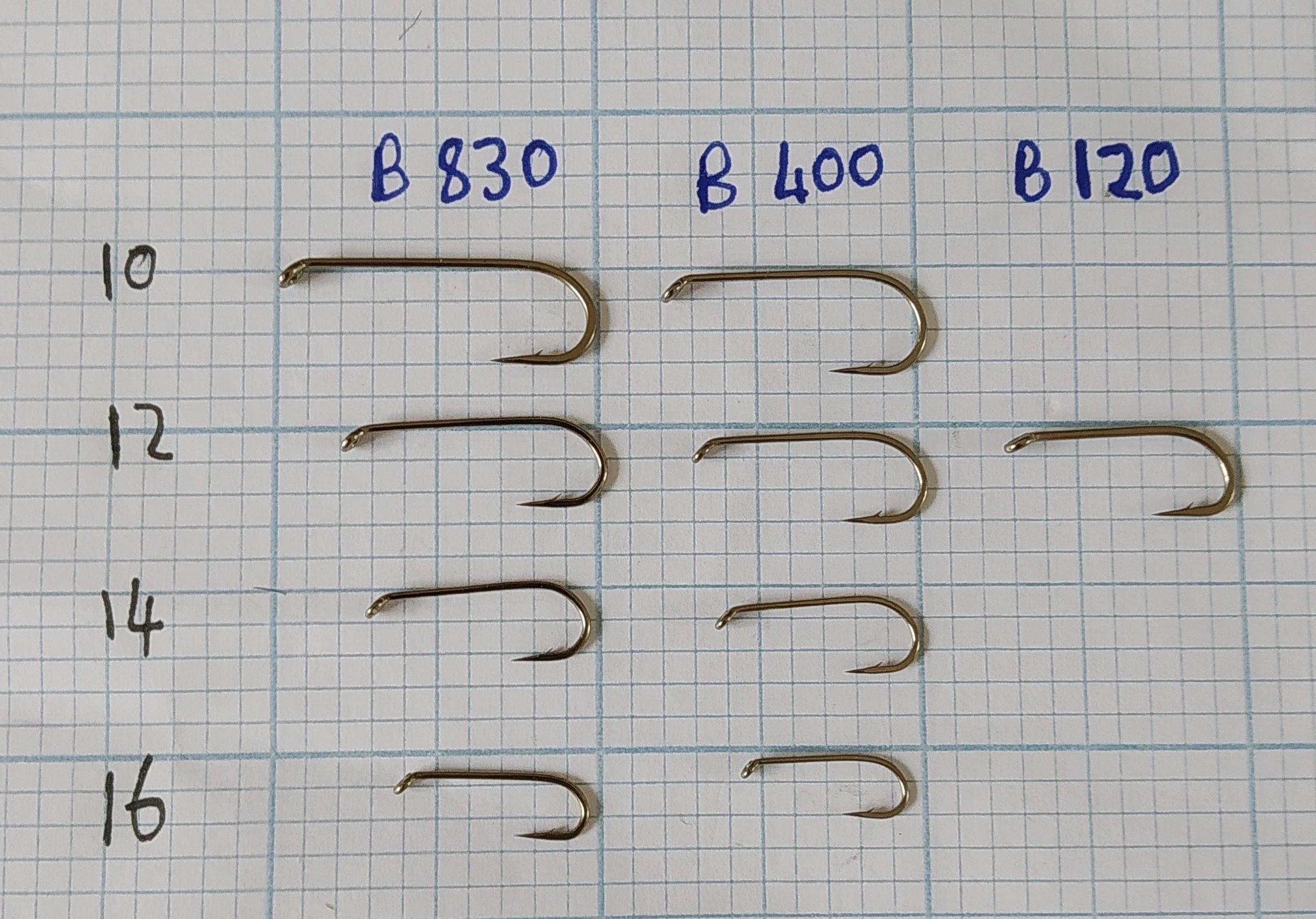 B830 etc.jpg