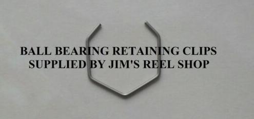 Ball Bearing Retaining Clip.PNG