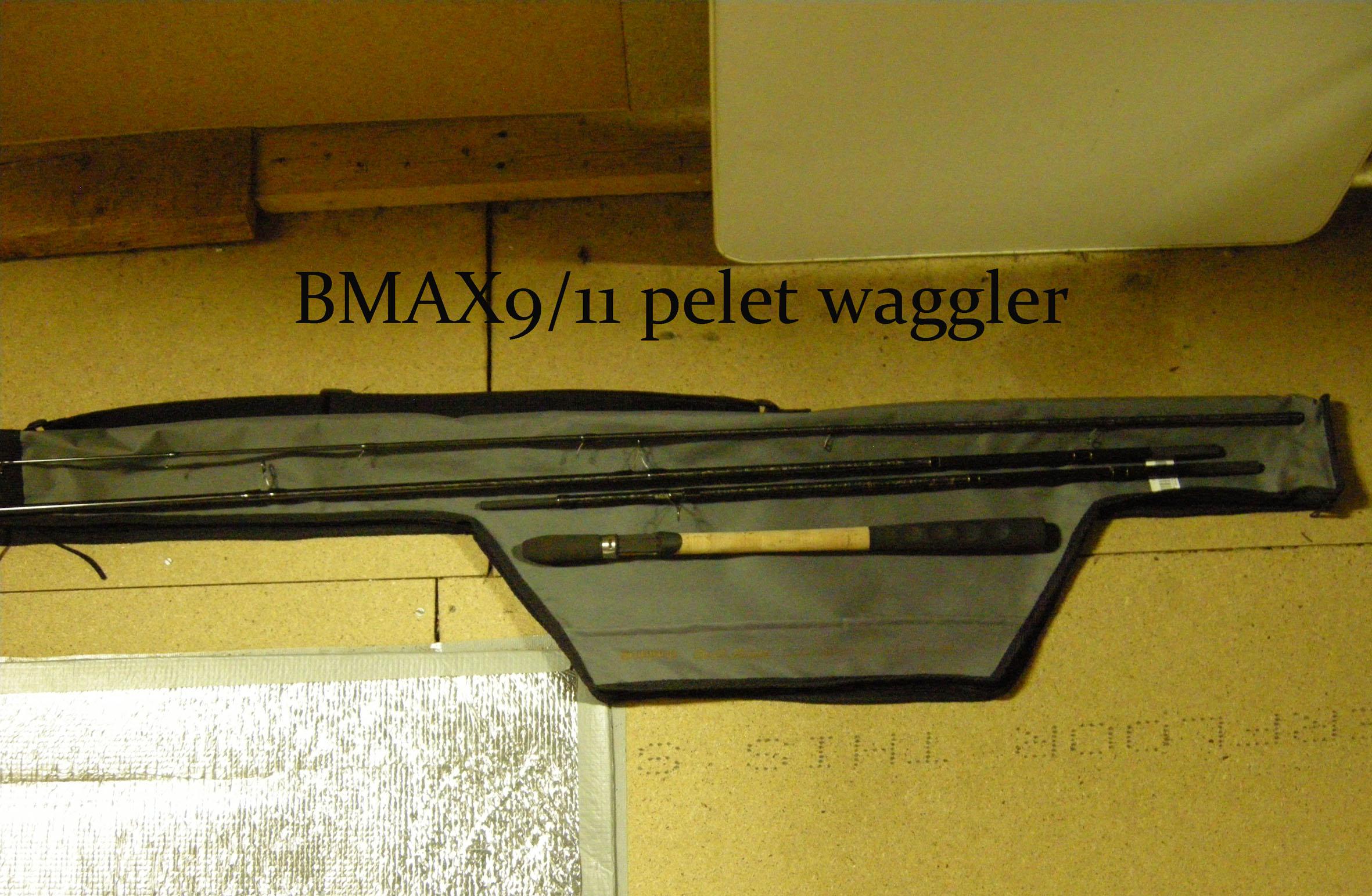 Beast Master  BMA 9  11 pellet waggler.jpg