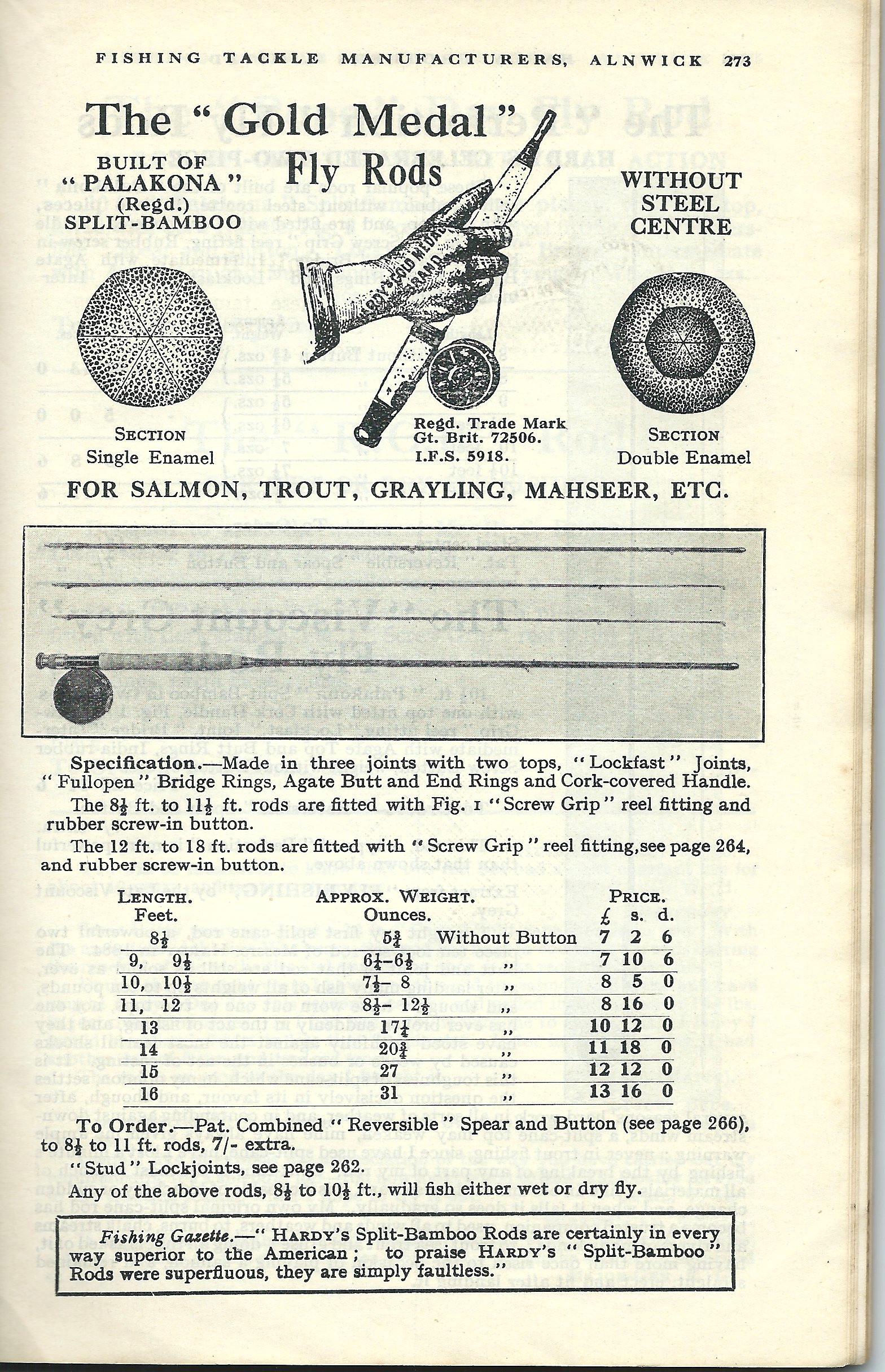 Hardy Catalogue.JPG