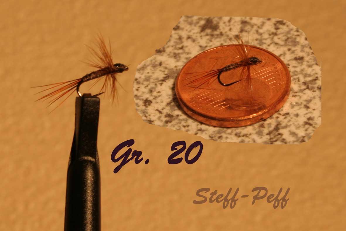 IMG_7891 dry fly, size 20..jpg