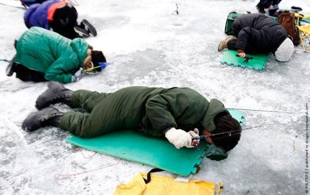 korea_ice_fishing_00.jpg