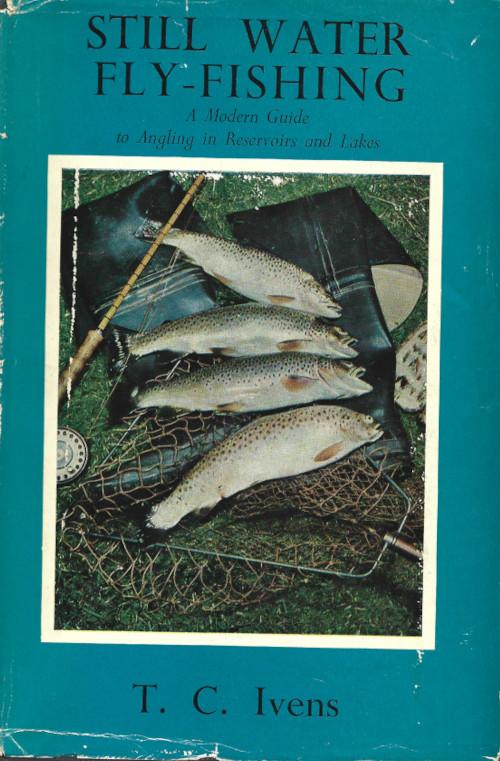 Stillwater Fly Fishing.jpeg